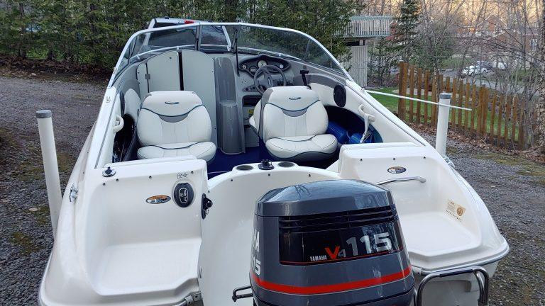 3-bateau-interieur.jpg
