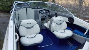 4-bateauinterieur.jpg