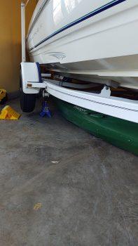 9-bateauSurCales.jpg