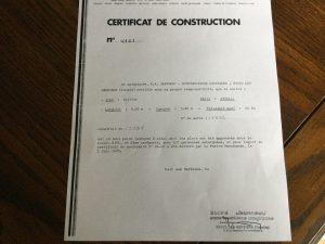 Bateau certificat.JPG